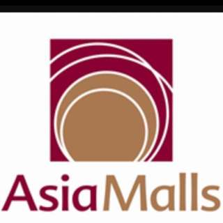 Looking for Asia mall vouchers