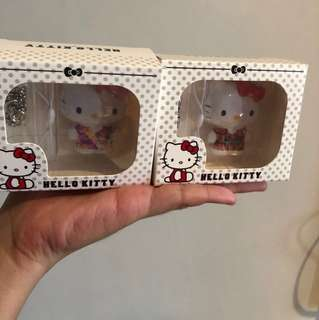 Hello kitty ez link from 7-11