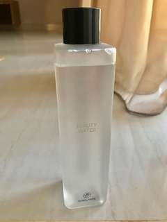 Beauty Water by Son&Park 340ml