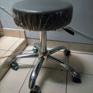Chair / stool