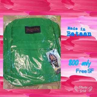 Jansport Super Break bag