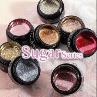 Pregel Sugar Series