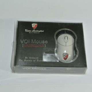 全新型格VOI Mouse