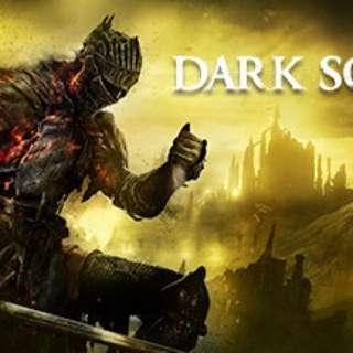 Dark soul 3 for PC Steam digital version