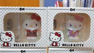 Hello kitty Ez-charms