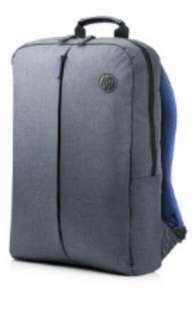"HP 15.6"" Laptop Bag"