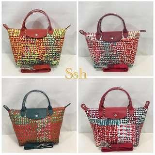 Longchamp Bag BUY1TAKE1