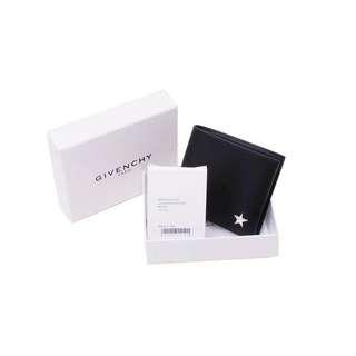 Givenchy 短銀包 推廣價🎉🎉