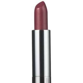 Clinique Lipstick in Ice Bloom