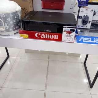 Printer canin bisacicilan