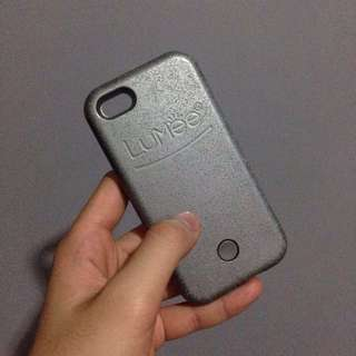 LUMEE case for iPhone 5