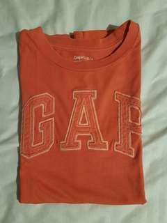 GAPKids tshirt
