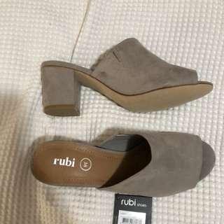 Rubi Shoes Mules
