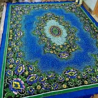 Karpet murah uk.200*240 cm
