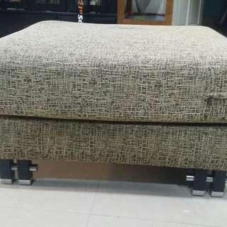 Cavasso sofa