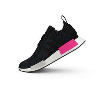 adidas NMD R1 PK Signature Womens' shoe