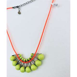 Luminous Necklace