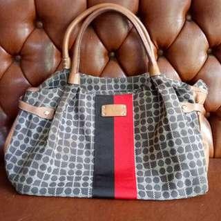 Kate Spade Bag. Preloved. Original