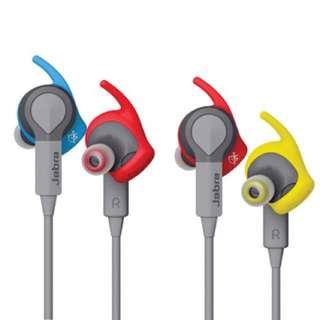運動藍牙耳機🎧Jabra Sport Coach Bluetooth Wireless Headset