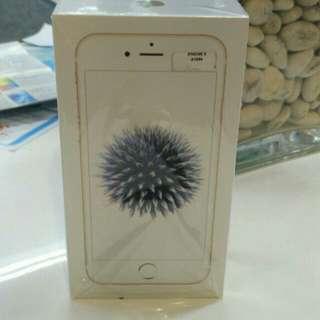 iPhone6 32GB garansi resmi iBox cicilan tanpa kartu kredit proses hanya 3 Menit