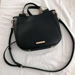 Black Colette by Colette Hayman Handbag