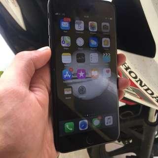 iPhone 7+ 128gb SU ickiwir