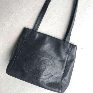 Chanel 上膊袋