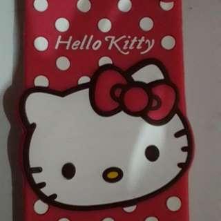 case hello kitty