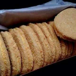 Original Silvanas 15pcs/box