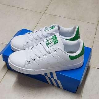 Adidas Stan Smith (AAA)