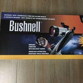 Bushnell BSH788990 Northstar 90mm Maksutove Telescope