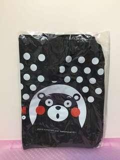 Kumamon 熊本熊 - 旅行袋