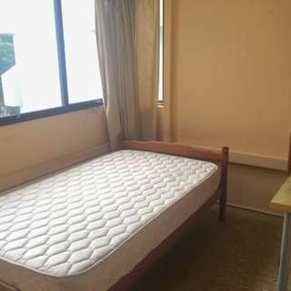 Ulu Pandan Condo rent cheap!