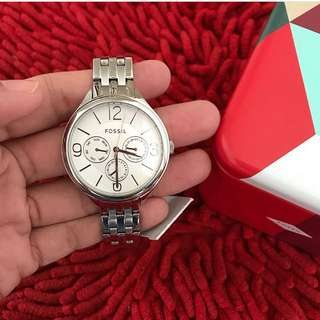FOSSIL normal price 2,4jt
