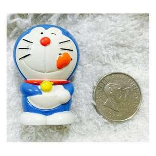 Doraemon Toy Figure