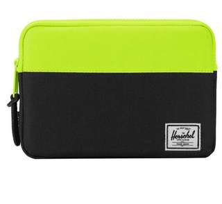 Herschel iPad mini電腦袋