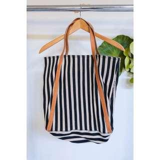 Mango Tote Bag (2 designs)