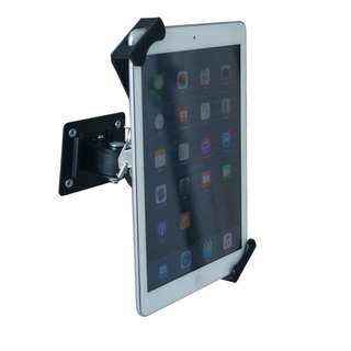 iPad/Tablet Mount for 7″ to 12.9″ Display 8494 4312 R22