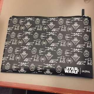 Star Wars Folder