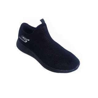 Skechers Depth Slip On - Men's