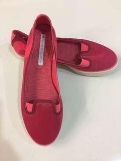 Adidas - Gladura- Stella Mccartney