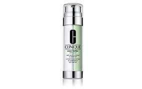 Clinique Even Better Dark Spot Corrector & Optimizer