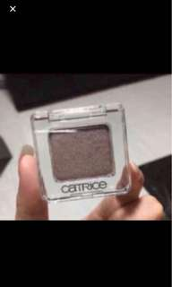 Catrice Eye Color