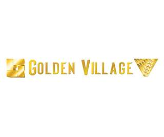 Golden village discount code