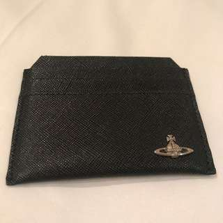 VIVIENNE WESTWOOD cardholder