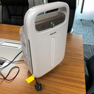 Philips AC4002 Air Purifier