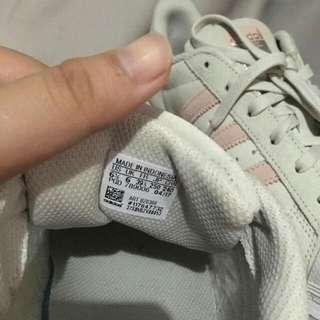 Adidas Superstar for Women