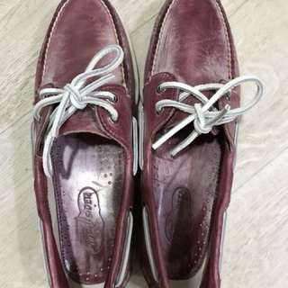 Brand New Sperry Boat Shoes for Men