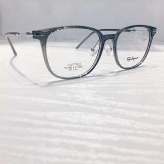 CLASSIC GLASSES/ SPECTACLE FRAME