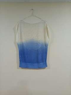 Baju Jaring